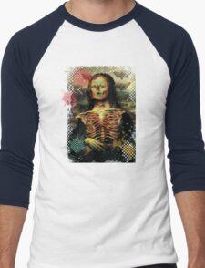Smile Lisa. T-Shirt