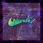 Frank - Blonde - Track 01 by Gargant