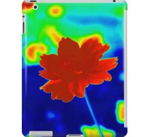 Color Riot iPad Case/Skin
