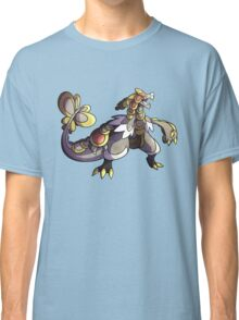 Kommo-o Classic T-Shirt