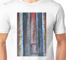 Inner 1 Unisex T-Shirt