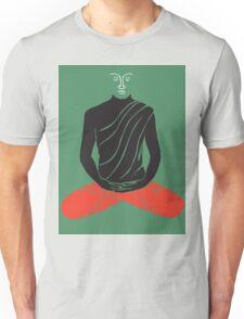 Truth Body Unisex T-Shirt