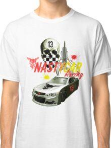 Nastycar Racing Team Classic T-Shirt