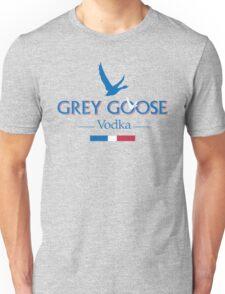 Grey Goose Unisex T-Shirt