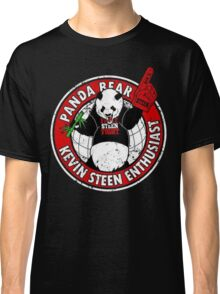 KEVIN STEEN Classic T-Shirt