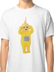 Laa-Laa Classic T-Shirt