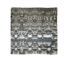 YlliK - pure awesomness since 2008 Scarf