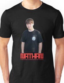 Negropolis King Unisex T-Shirt