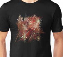 YlliK - pure awesomness since 2008 Unisex T-Shirt