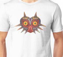 Majora's Mask - Original art Unisex T-Shirt