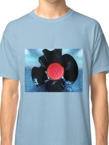 A BOWL OF MARVIN GAYE Classic T-Shirt