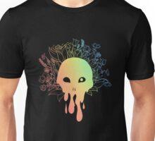 Crown of Life - Rainbow Unisex T-Shirt