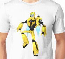 TFA Bumblebee Unisex T-Shirt