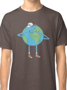 Pop It Classic T-Shirt