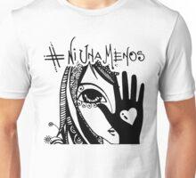 Niunamenos Unisex T-Shirt