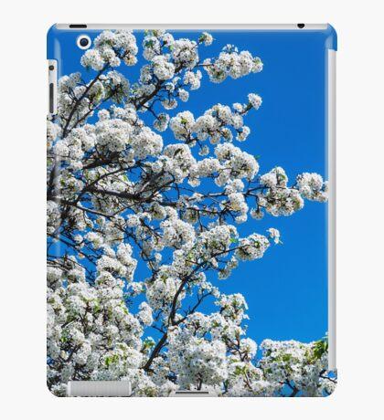 Spring Bloom iPad Case/Skin