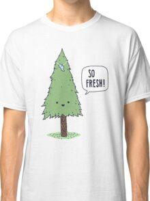 So Fresh Classic T-Shirt