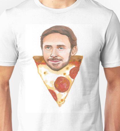 The Best Combination Ever  Unisex T-Shirt