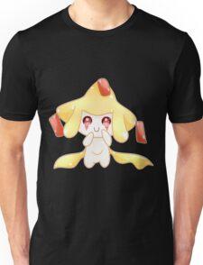 Make A Wish (Shiny Version) Unisex T-Shirt