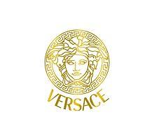Versace by davidjr
