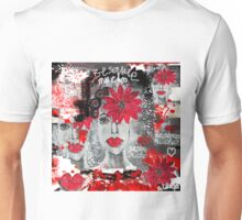 Beasme mucho Unisex T-Shirt