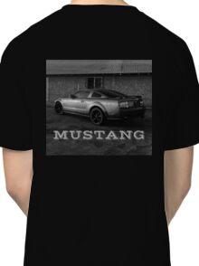 Mustang Bandito Classic T-Shirt