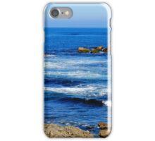 Warrnambool Coastal Beauty iPhone Case/Skin
