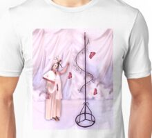 Take Your Pound of Flesh Unisex T-Shirt