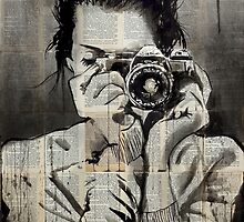 captured alive by Loui  Jover