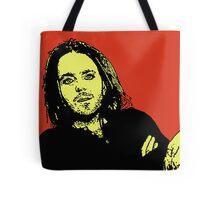 Tim Minchin Tote Bag