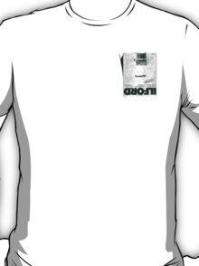 Drofli T-Shirt