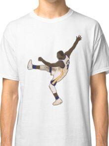Draymond Green Kick Classic T-Shirt