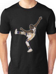 Draymond Green Kick Unisex T-Shirt