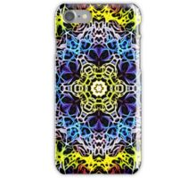 Psy Bloom iPhone Case/Skin