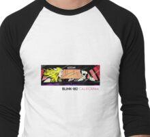 Blink california 2 Men's Baseball ¾ T-Shirt