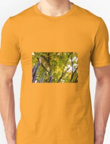 Chime Your Tune T-Shirt
