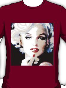 MM 132 P T-Shirt