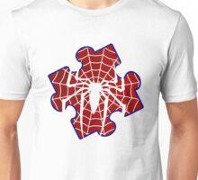 Amazing Spider-Man Autism Shirt Unisex T-Shirt