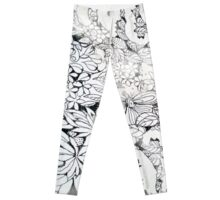 Doddle Leggings