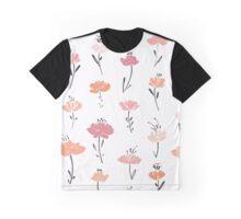 Devi Wright Designs  Graphic T-Shirt