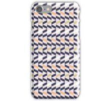 Sissinnguaq Designs iPhone Case/Skin