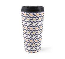 Sissinnguaq Designs Travel Mug