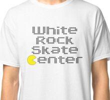 WRSC Arcade Game Classic T-Shirt