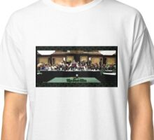 The Last Slice Classic T-Shirt