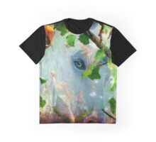 UNICORN Graphic T-Shirt