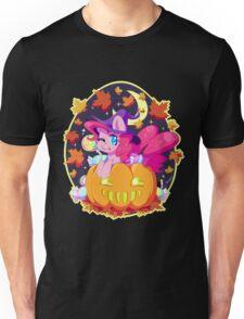 Pumpkin Pie! Unisex T-Shirt