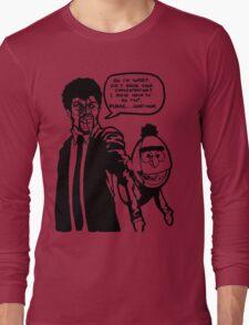 Jules Long Sleeve T-Shirt