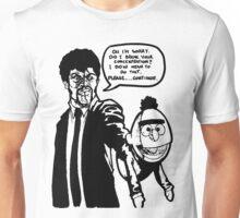 Jules Unisex T-Shirt