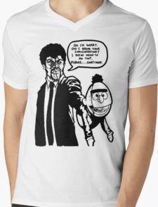 Jules Mens V-Neck T-Shirt