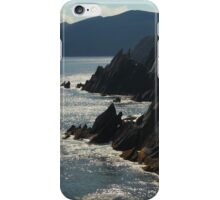Slea Head iPhone Case/Skin